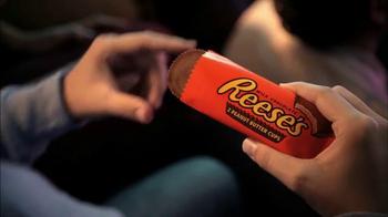 Reese's TV Spot, 'Los luchadores más payasos' [Spanish] - Thumbnail 1