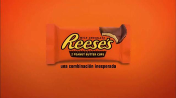 Reese's TV Spot, 'Los luchadores más payasos' [Spanish] - Thumbnail 10