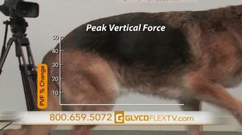 VetriScience Glyco Flex Plus TV Spot, 'Stories: Ingredients matter!' - Thumbnail 3