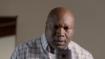 AT&T TV Spot, 'College Football: Teaser' Featuring Bo Jackson - Thumbnail 3