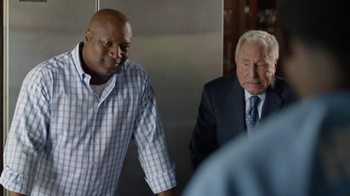 AT&T TV Spot, 'College Football: Teaser' Featuring Bo Jackson - Thumbnail 4