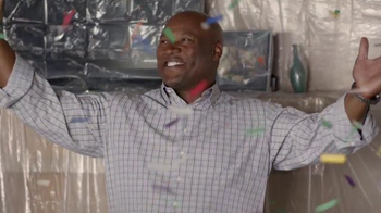 AT&T TV Spot, 'College Football: Teaser' Featuring Bo Jackson - Thumbnail 6