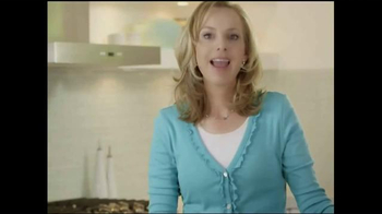 American Residential Warranty TV Spot, 'Home Appliance Repairs' - Thumbnail 1