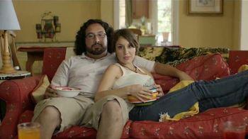 Netflix Streaming Service TV Spot, '¿Otro?' [Spanish] - 85 commercial airings