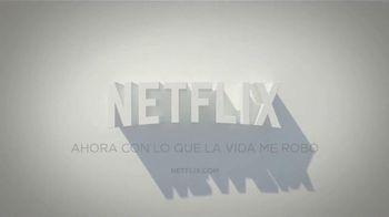 Netflix Streaming Service TV Spot, '¿Otro?' [Spanish] - Thumbnail 9