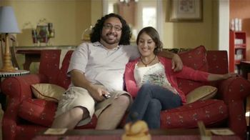 Netflix Streaming Service TV Spot, '¿Otro?' [Spanish] - Thumbnail 2
