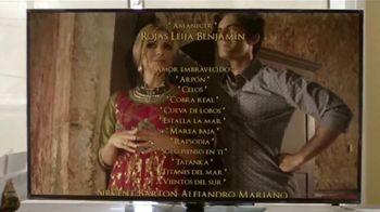 Netflix Streaming Service TV Spot, '¿Otro?' [Spanish] - Thumbnail 4
