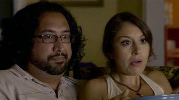 Netflix Streaming Service TV Spot, '¿Otro?' [Spanish] - Thumbnail 6