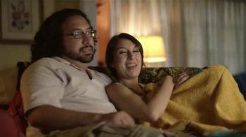Netflix Streaming Service TV Spot, '¿Otro?' [Spanish] - Thumbnail 7
