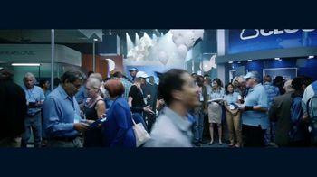IBM Cloud TV Spot, 'The Cloud That Understands Business' - Thumbnail 2