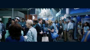 IBM Cloud TV Spot, 'The Cloud That Understands Business' - Thumbnail 4
