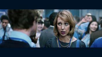 IBM Cloud TV Spot, 'The Cloud That Understands Business' - Thumbnail 5