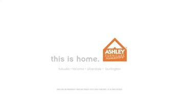 Ashley Furniture Homestore Labor Day Mattress Savings TV Spot, 'Year 2023' - Thumbnail 7