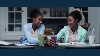 IBM Watson TV Spot, 'Improving Our Everyday Lives With Cognitive Computing'