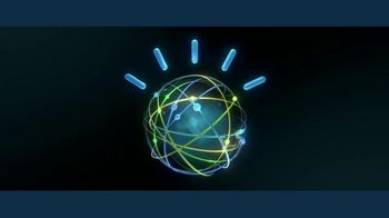 IBM Watson TV Spot, 'Improving Our Everyday Lives With Cognitive Computing' - Thumbnail 2