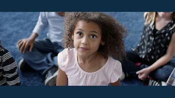 IBM Watson TV Spot, 'Improving Our Everyday Lives With Cognitive Computing' - Thumbnail 8