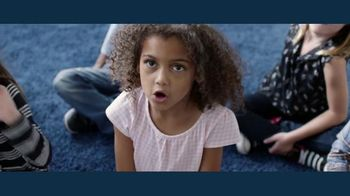 IBM Watson TV Spot, 'Improving Our Everyday Lives With Cognitive Computing' - Thumbnail 9