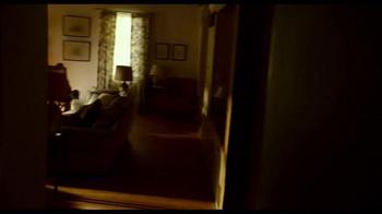 The Visit - Alternate Trailer 12