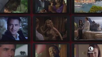 Lifetime Movie Club App TV Spot, 'Watch Lifetime Movies Anytime' - Thumbnail 8