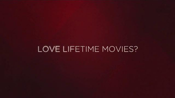 Lifetime Movie Club App TV Spot, 'Watch Lifetime Movies Anytime' - Thumbnail 2