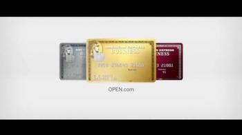 American Express TV Spot, 'The Journey Never Stops for Bill Sinnett' - Thumbnail 7