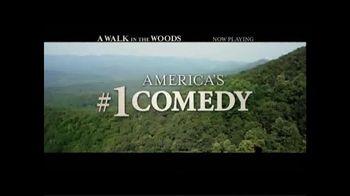 A Walk in the Woods - Alternate Trailer 8
