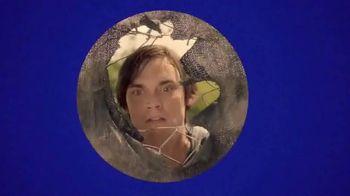 Aaron's El Evento Big Score 2015 TV Spot, 'Colchón volador' [Spanish] - Thumbnail 3