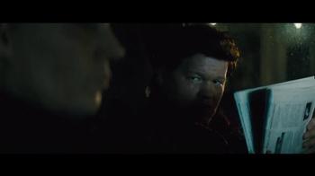 Black Mass - Alternate Trailer 13