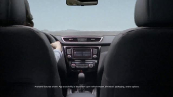 Nissan Bottom Line Model Year-End Event TV Spot, 'Bonus Cash Ends Soon' - Thumbnail 2