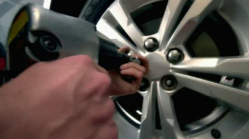 Firestone Complete Auto Care TV Spot, 'Can't Mass Repair: Oil Change' - Thumbnail 2