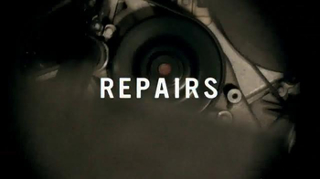 Firestone Complete Auto Care TV Spot, 'Can't Mass Repair: Oil Change' - Thumbnail 5