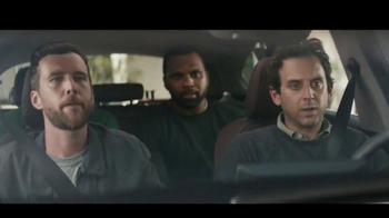 BMW X1 TV Spot, 'Superstitions' - Thumbnail 2