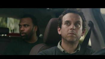 BMW X1 TV Spot, 'Superstitions' - Thumbnail 4