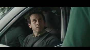 BMW X1 TV Spot, 'Superstitions' - Thumbnail 5