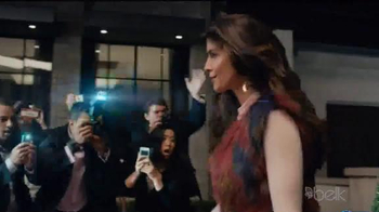 Belk TV Spot, 'Fashion Meets Football' - Thumbnail 2