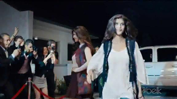 Belk TV Spot, 'Fashion Meets Football' - Thumbnail 3