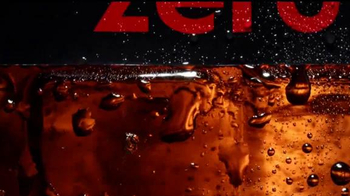 Coca-Cola Zero TV Spot, 'Kirk Herbstreit's First Coke Zero' - Thumbnail 1