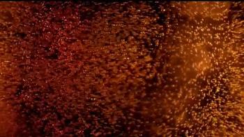 Coca-Cola Zero TV Spot, 'Kirk Herbstreit's First Coke Zero' - Thumbnail 2