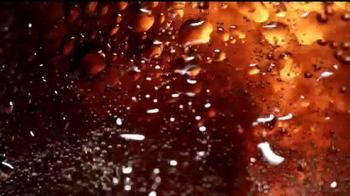 Coca-Cola Zero TV Spot, 'Kirk Herbstreit's First Coke Zero' - Thumbnail 4