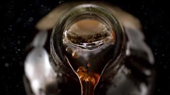 Coca-Cola Zero TV Spot, 'Kirk Herbstreit's First Coke Zero' - Thumbnail 5