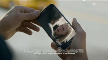 AT&T All in One Plan TV Spot, 'This Is Big' Featuring Steve Carell - Thumbnail 3
