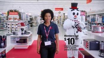 Kmart Layaway TV Spot, 'Ridiculous' - Thumbnail 3