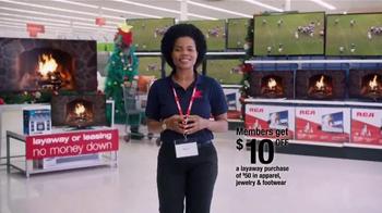 Kmart Layaway TV Spot, 'Ridiculous' - Thumbnail 4