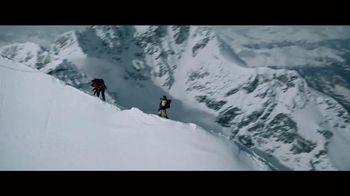 Everest - Alternate Trailer 6