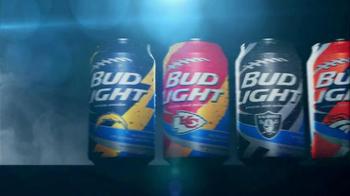 Bud Light TV Spot, 'My Team Can' - Thumbnail 1