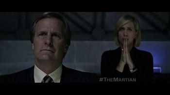 The Martian - Alternate Trailer 2
