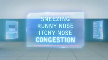 Nasacort Allergy 24HR  TV Spot, 'Stop More' - Thumbnail 7