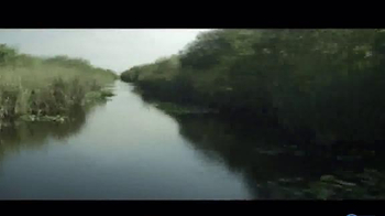University of Florida TV Spot, 'The Gator Good Anthem' - Thumbnail 2