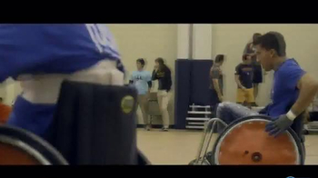 University of Florida TV Spot, 'The Gator Good Anthem' - Thumbnail 5