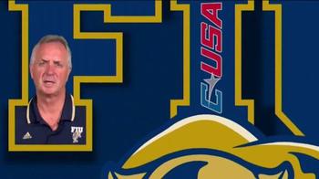 Conference USA TV Spot, 'Sportsmanship' - Thumbnail 5